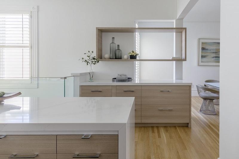 Estilos minimalista e escandinavo são parecidos, mas os detalhes fazem a diferença
