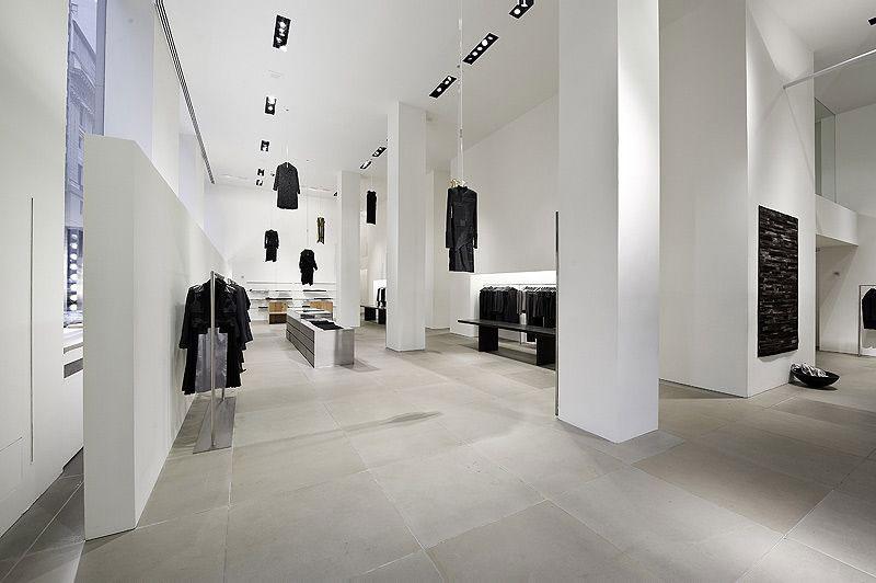 arquitetura-minimalista-calvin-klein