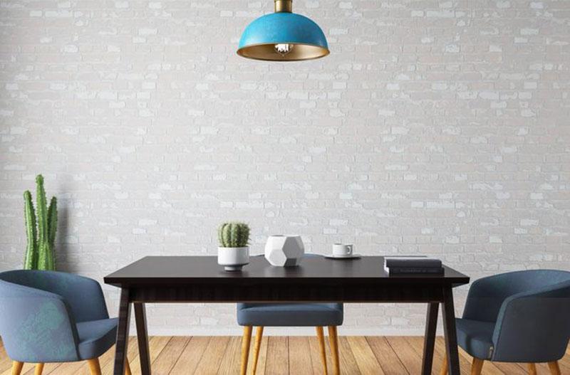 arquitetura-minimalista-cores
