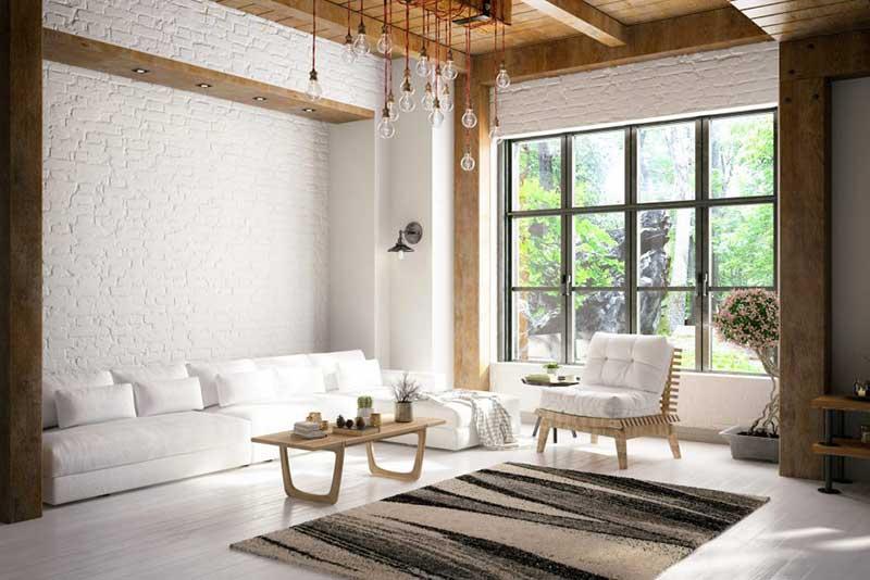 arquitetura-minimalista-moveis