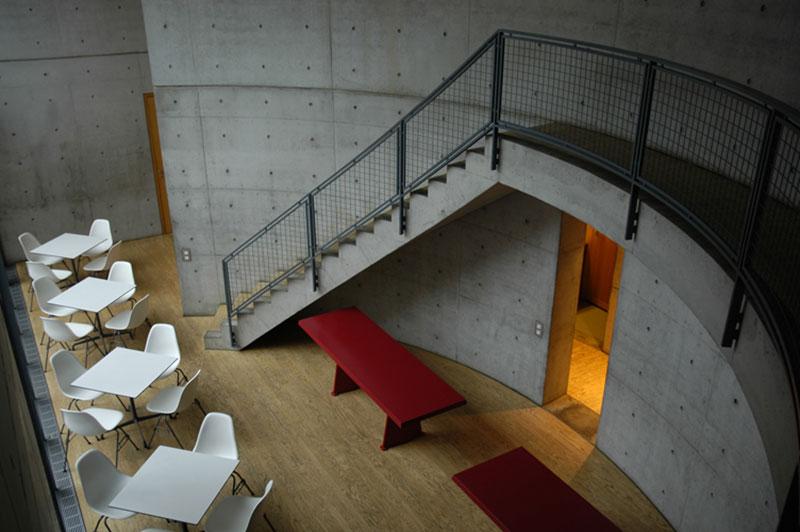 arquitetura-minimalista-vitra-pavillion
