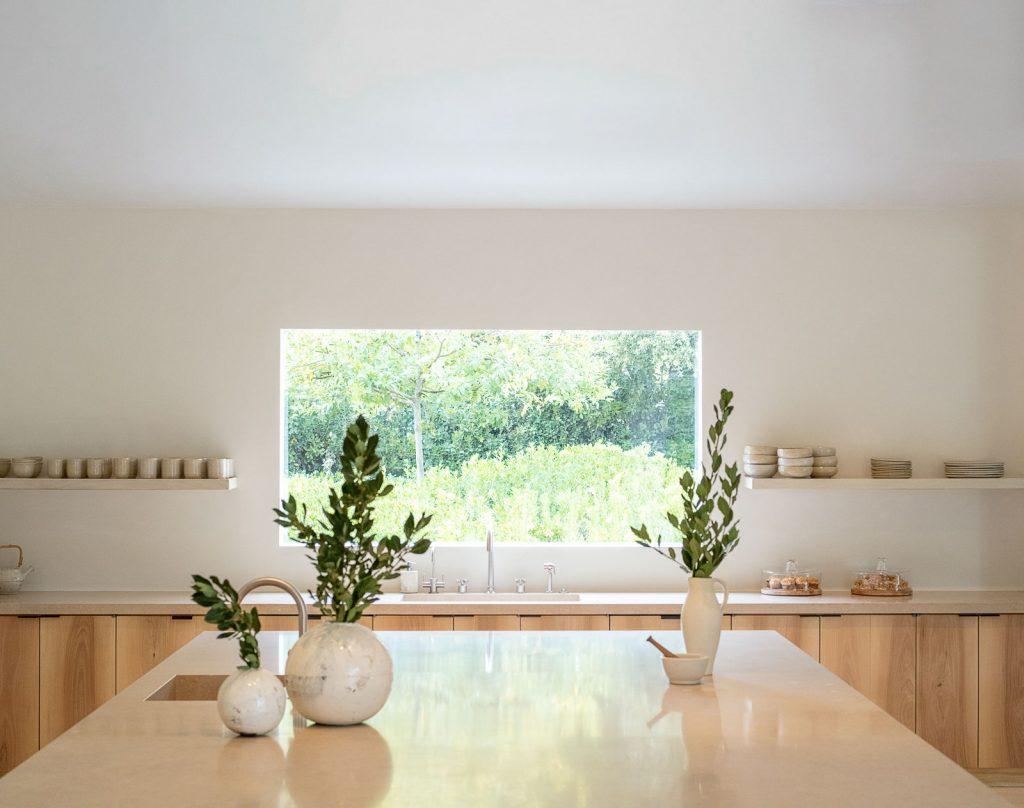 casa-minimalista-kim-kardashian