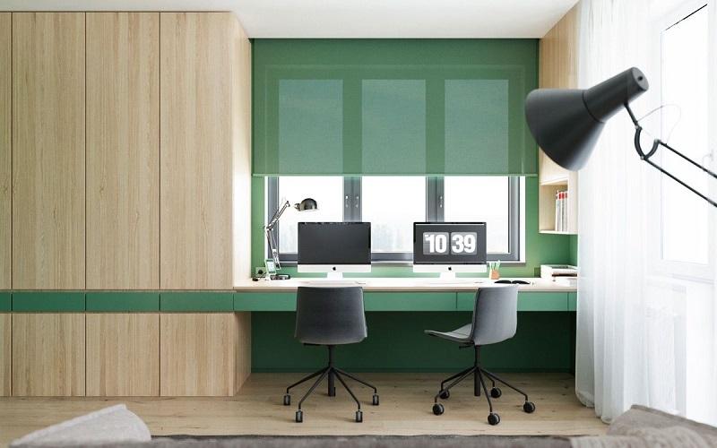 produtividade-home-office-minimalista
